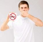 Նյու Յորքում շուտով կարգելվի 21 տարեկանից ցածրերին ծխախոտի վաճառքը