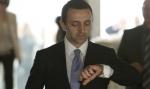 Վրաստանի նոր վարչապետ կլինի ՆԳ նախարար Իրակլի Ղարիբաշվիլին