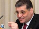 Իշխանությունները՝ Սերժ Սարգսյանի գլխավորությամբ, աշխարհին ուզում են ցույց տալ, որ ...