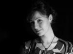 Նինա Մարգարյան. «...անընդունելի է գործող ռեժիմի համար»