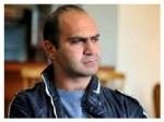 «Սերժ Սարգսյանի դիրքերը հիմա ավելի թույլ են, քան երբևէ»