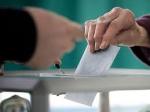 Արարատում ԲՀԿ-ն հայտնաբերել է ընտրակաշառքի դեպք (տեսանյութ)
