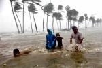 Թայֆունի հետևանքով Ֆիլիպիններում շուրջ 630.000 մարդ կորցրել է տունը