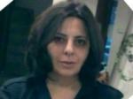 Լուսինե Հովհաննիսյան. «Լավ, ինչքա՞ն կարելի է տվայտվել FB-ում»