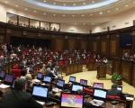 Նաիրա Զոհրաբյան. «Քաղաքական կամք է անհրաժեշտ իրական գանձագողերի ձեռքը բռնելու համար»