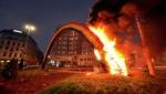 Մոսկվան պաշտոնական ներողություն է պահանջում Վարշավայից