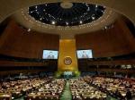 Ռուսաստանը 3 տարով դարձել է ՄԱԿ–ի մարդու իրավունքների խորհրդի անդամ