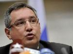 ՌԴ փոխվարչապետ. «Անօրինական ներգաղթյալների հետ խնդիրները պետք է լուծել պետական սահմանին»