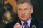 Ուկրաինայի  ասոցացումը Եվրամիությանը կհետաձգվի անհայտ ժամանակով