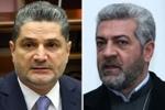 Կիպրոսից բերված փաստաթղթերում առկա են Տիգրան Սարգսյանի և Նավասարդ Կճոյանի ստորագրությունները