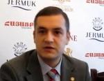Տիգրան Ուրիխանյանը ջղագրգիռ վարչապետի պահվածքի մասին