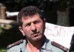 Փաստաբան. «Վոլոդյա Ավետիսյանի նկատմամբ քաղաքական հետապնդում է իրականացվում»