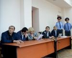 Հայրիկյանը հերթական անգամ նշել է, որ մահափորձի հետքերը տանում են ՌԴ