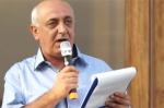 Սուրեն Սարգսյան. «Այս ապիկար իշխանությունները գլխիկոր հեռանալու են»