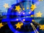 Այսօր Վիլնյուսում ԵՄ «Արևելյան գործընկերության» գագաթաժողովն է