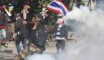 Թայլանդում ընդդիմության առաջնորդները քաղաքացիներին համազգային գործադուլի կոչ են անում