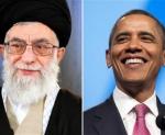 Սպիտակ տունը հերքել է Օբամայի՝ Իրան հավանական այցի մասին լուրերը