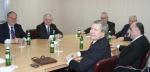 Կիևում հանդիպել են Հայաստանի, Ադրբեջանի ԱԳ նախարարները և ԵԱՀԿ Մինսկի խմբի համանախագահները