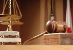 Մոլդովայի Սահմանադրական դատարանը հանրապետության պետական լեզու է հռչակել ռումիներենը