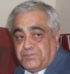 ՀՀԿ–ական պատգամավորն իր համար աղքատ ծերություն չի պատկերացնում