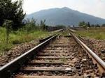 2014թ.-ին շահագործման կհանձնվի Կարս–Նախիջևան երկաթգիծը