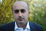 Հայկ Խանումյան. «Այսօր ՀՀ նախագահի պաշտոնում մի մարդ է, որը բազմիցս արտահայտվել է տարածք հանձնելու օգտին»