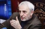Ա. Մանուկյան. «Ղարաբաղյան հարցը Հայաստանի իշխանությունների համար առևտրի թեմա կդառնա»