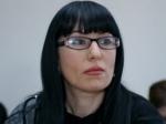 Նաիրա Զոհրաբյան. «2013-ը Հայաստանի քաղաքացիների համար հիասթափությունների տարի էր»