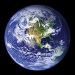 Երկիր մոլորակին սպառնում է նոր սառցե դարաշրջան