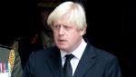 Լոնդոնի քաղաքապետն անպատվել է Մեծ Բրիտանիայի փոխվարչապետին
