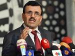 Թունիսի վարչապետն ինքնակամ հեռացել է պաշտոնից