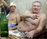 Ժիրինովսկին պահանջում է Ամանորին չցուցադրել «Ճակատագրի հեգնանքը» ֆիլմը