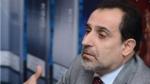 Արամ Հարությունյան. «Քոչարյանի ասածն այն էր, որ Տիգրան Սարգսյանը ստախոս է»