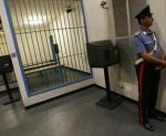 Մաֆիայի նախկին պարագլուխը դասախոսություն կկարդա բանտային իրավունքի թեմայով