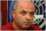 Երվանդ Բոզոյան. «Հայաստանում հզոր քաղաքացիական շարժում է սկսվում»