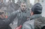 Կլիչկոն գնացել է Յանուկովիչից անձամբ պահանջելու դադարեցնել բռնությունը