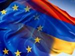 «Եվրամիությունը դադարեցրել է ֆինանսավորել Հայաստանին»