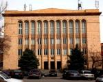 ՍԴ–ն որոշել է մինչև «կուտակայինի» դատաքննության ավարտը կասեցնել օրենքը
