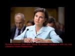 Համացանցում հայտնվել է Ուկրաինայում ԱՄՆ դեսպանի և Նուլանդի սկանդալային հեռախոսազրույցը