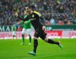 Գերմանիայի առաջնության 20-րդ խաղափուլում Մխիթարյանի գոլը ճանաչվել է լավագույնը