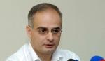 Լ. Զուրաբյան. «Մի րոպե չեմ կասկածում, որ Սերժ Սարգսյանը տեղյակ եղել է օֆշորային գործարքներից»