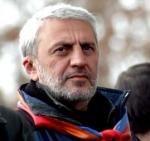 Արամ Մանուկյան. «ԲՀԿ համագումարը համատեղ աշխատանքի նոր հնարավորություն բացեց»