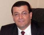 Էդվարդ Անտինյան. «Սերժ Սարգսյանը բոլորիս համոզեց, որ իշխանափոխությանն այլընտրանք չկա»