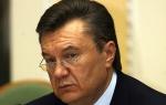 Ուկրաինայի նախագահ. «Ես չեմ վախենում, ես մնում եմ Ուկրաինայում»