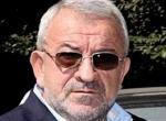 Աշոտ Աղաբաբյան. «Չեմ կարծում, որ Սերժ Սարգսյանը ճիշտ պռագնոզ ա արել՝ 80%...»