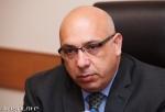Խաչատուր Քոքոբելյան. «Հայաստանում իշխանափոխության գործընթացը սկսելու համար կան անհրաժեշտ բոլոր պայմանները»