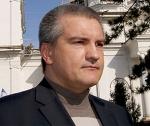 Ղրիմի վարչապետը հայտարարել է, որ ինքնավարության հանրաքվեն կարող է անցկացվել մարտի 30–ից էլ շուտ
