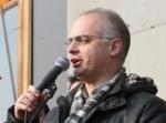 Լ. Զուրաբյան. «Գլխավոր թիրախը Սերժ Սարգսյանի իշխող ռեժիմն է»