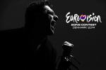 «Եվրատեսիլ 2014»-ում հայաստանյան երգի տեսահոլովակը