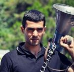 Արեգ Գևորգյան. «Ռեժիմի քայքայումն անխուսափելի է»